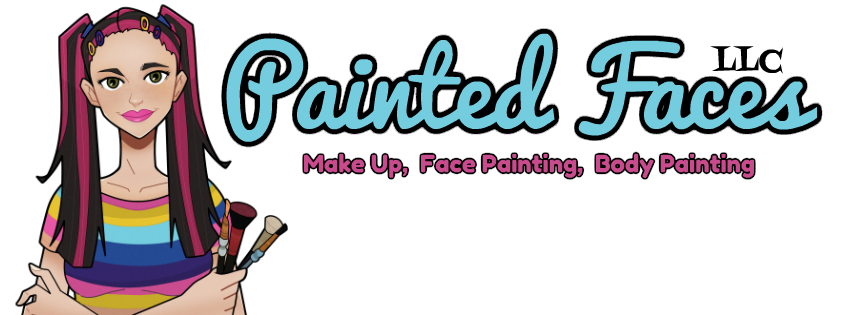 Painted Faces LLC